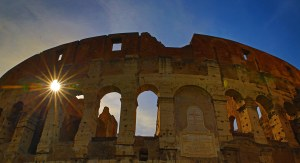 Rome - Canon 5D Mark III, Tamron 24-70 @ 24mm, 1/200, f/22, ISO 800, handheld, BlackRapid Sport, Lexar Digital Media, Clik Elite Pro Express