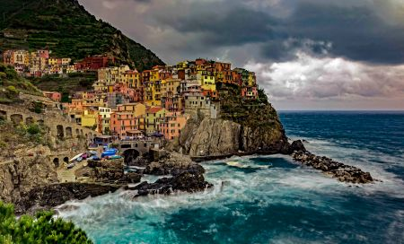 _E7A5094 Manarola long shutter web ready