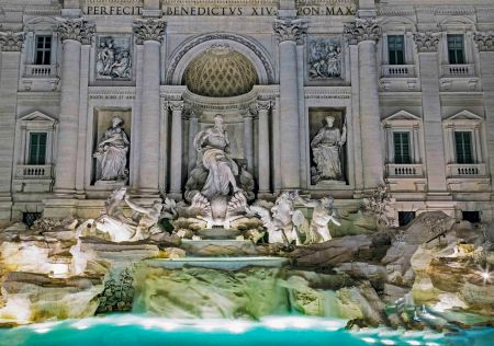 _E7A7755 Trevi Fountain web ready