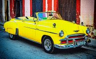 _E7A6494 Havana Yellow Taxi web ready
