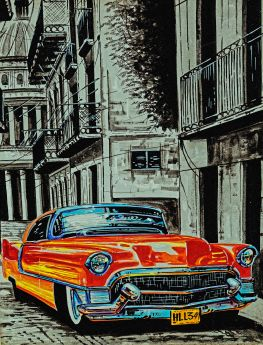 _E7A8212 Hot car on street painting web ready