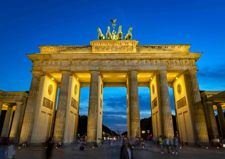 _E7A1109 Brandenburg Gate web ready