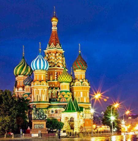 _E7A3404 St. Basil's Moscow1 web ready